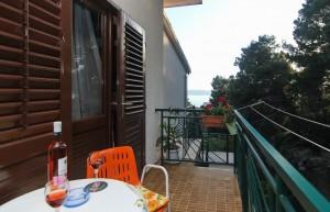 apartmanok_sallasz_brela_baska_voda_04.jpg