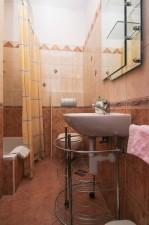 apartmany_ubytovani_brela_baska_voda_01.jpg