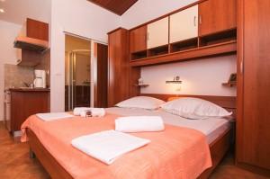 apartmany_ubytovani_brela_baska_voda_02.jpg