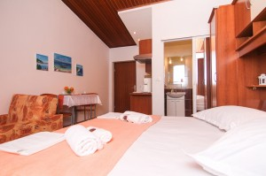 apartmany_ubytovani_brela_baska_voda_03.jpg