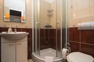 apartmany_ubytovani_brela_baska_voda_05.jpg