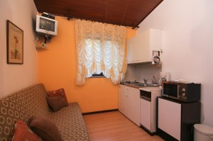 apartments_accommodation_brela_baska_voda_03.jpg