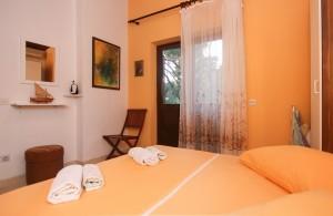 apartments_accommodation_brela_baska_voda_07.jpg